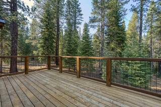 Listing Image 7 for 12277 Bernese Lane, Truckee, CA 96161