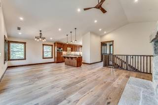 Listing Image 8 for 12277 Bernese Lane, Truckee, CA 96161