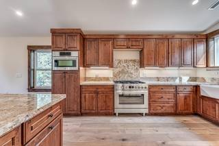 Listing Image 9 for 12277 Bernese Lane, Truckee, CA 96161