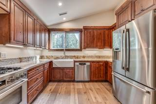 Listing Image 10 for 12277 Bernese Lane, Truckee, CA 96161