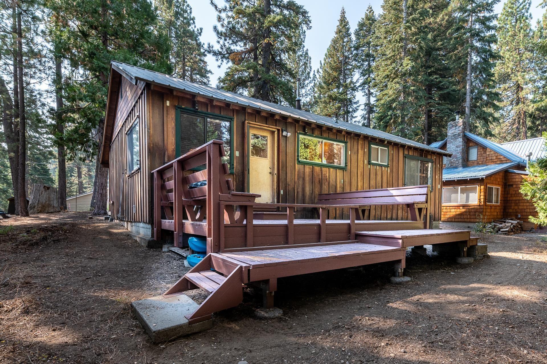 Image for 1630 Cedar Crest Avenue, Tahoe City, CA 96145