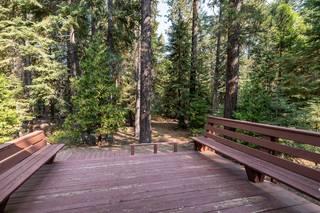 Listing Image 14 for 1630 Cedar Crest Avenue, Tahoe City, CA 96145