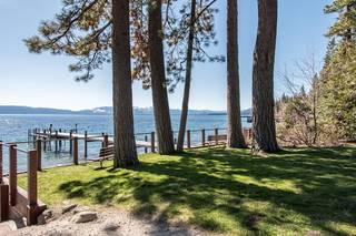 Listing Image 15 for 1630 Cedar Crest Avenue, Tahoe City, CA 96145