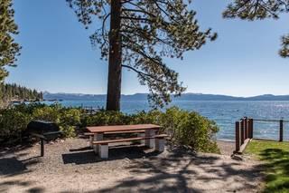 Listing Image 16 for 1630 Cedar Crest Avenue, Tahoe City, CA 96145