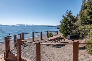 Listing Image 17 for 1630 Cedar Crest Avenue, Tahoe City, CA 96145