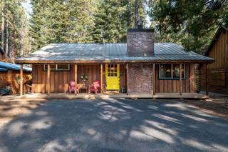 Listing Image 3 for 1630 Cedar Crest Avenue, Tahoe City, CA 96145