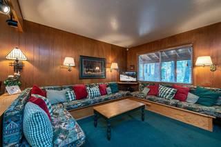 Listing Image 5 for 1630 Cedar Crest Avenue, Tahoe City, CA 96145