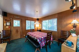 Listing Image 6 for 1630 Cedar Crest Avenue, Tahoe City, CA 96145