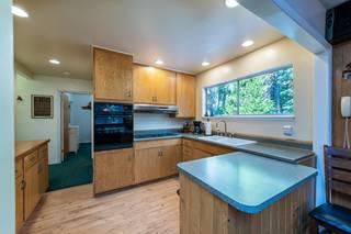 Listing Image 7 for 1630 Cedar Crest Avenue, Tahoe City, CA 96145