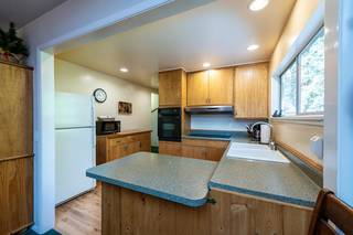 Listing Image 8 for 1630 Cedar Crest Avenue, Tahoe City, CA 96145