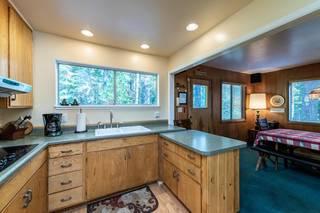 Listing Image 9 for 1630 Cedar Crest Avenue, Tahoe City, CA 96145