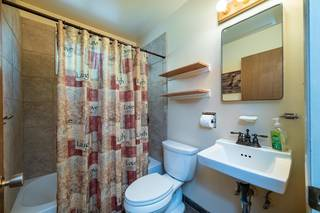 Listing Image 10 for 1630 Cedar Crest Avenue, Tahoe City, CA 96145