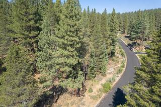Listing Image 3 for 11830 Bottcher Loop, Truckee, CA 96161