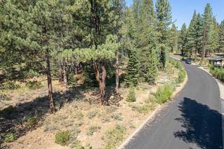 Listing Image 7 for 11830 Bottcher Loop, Truckee, CA 96161