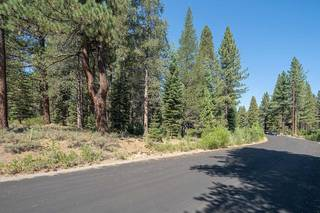 Listing Image 8 for 11830 Bottcher Loop, Truckee, CA 96161