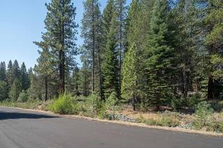 Listing Image 9 for 11830 Bottcher Loop, Truckee, CA 96161