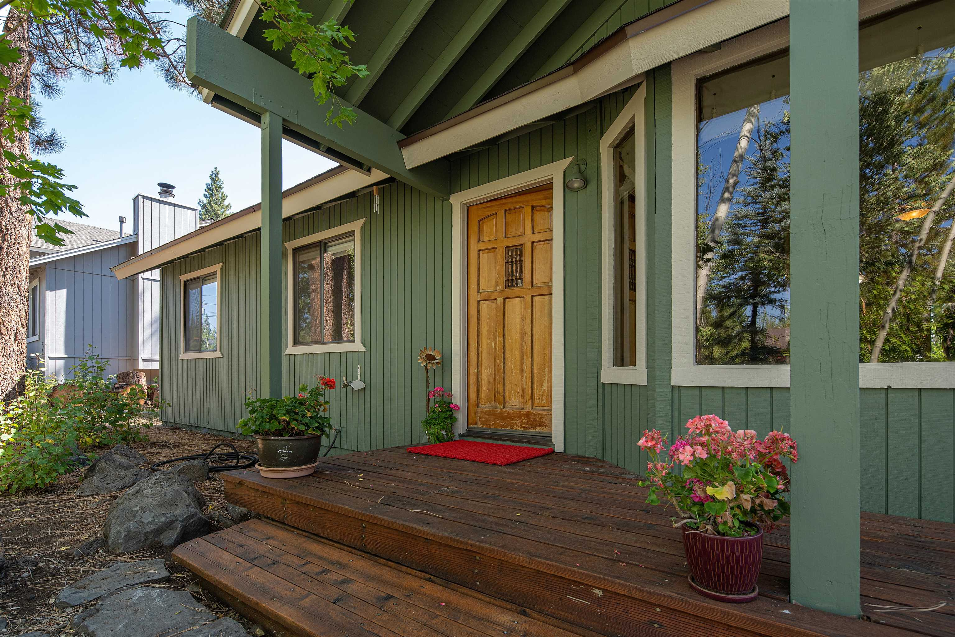 Image for 11151 Dorchester Drive, Truckee, CA 96161-1532