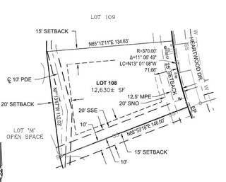 Listing Image 11 for 9177 Heartwood Drive, Truckee, CA 96161