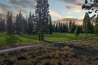 Listing Image 2 for 9177 Heartwood Drive, Truckee, CA 96161