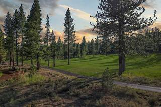 Listing Image 3 for 9177 Heartwood Drive, Truckee, CA 96161