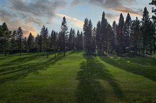 Listing Image 4 for 9177 Heartwood Drive, Truckee, CA 96161