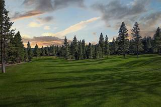 Listing Image 5 for 9177 Heartwood Drive, Truckee, CA 96161