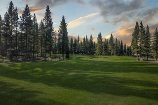 Listing Image 6 for 9177 Heartwood Drive, Truckee, CA 96161