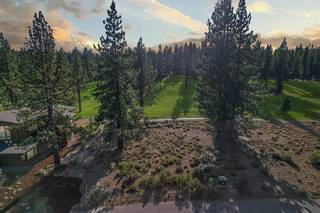 Listing Image 8 for 9177 Heartwood Drive, Truckee, CA 96161