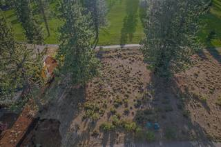 Listing Image 9 for 9177 Heartwood Drive, Truckee, CA 96161