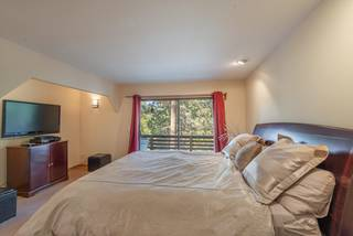 Listing Image 11 for 8748 Speckled Avenue, Kings Beach, CA 96143