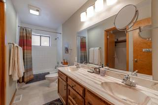 Listing Image 12 for 8748 Speckled Avenue, Kings Beach, CA 96143