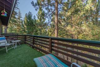 Listing Image 13 for 8748 Speckled Avenue, Kings Beach, CA 96143