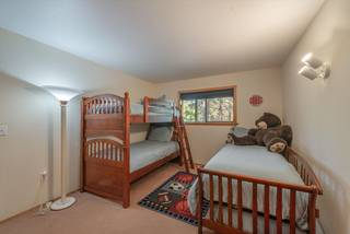Listing Image 14 for 8748 Speckled Avenue, Kings Beach, CA 96143