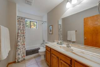 Listing Image 15 for 8748 Speckled Avenue, Kings Beach, CA 96143