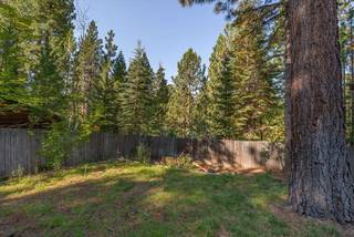 Listing Image 18 for 8748 Speckled Avenue, Kings Beach, CA 96143