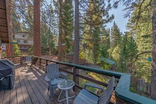 Listing Image 20 for 8748 Speckled Avenue, Kings Beach, CA 96143
