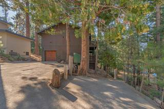 Listing Image 2 for 8748 Speckled Avenue, Kings Beach, CA 96143