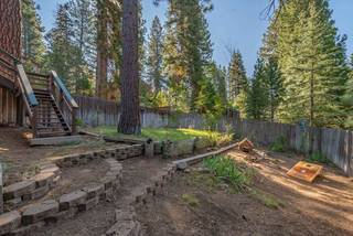 Listing Image 3 for 8748 Speckled Avenue, Kings Beach, CA 96143