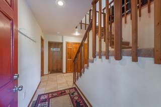 Listing Image 4 for 8748 Speckled Avenue, Kings Beach, CA 96143