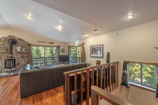 Listing Image 5 for 8748 Speckled Avenue, Kings Beach, CA 96143