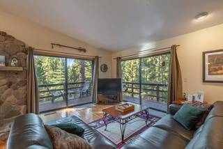Listing Image 6 for 8748 Speckled Avenue, Kings Beach, CA 96143