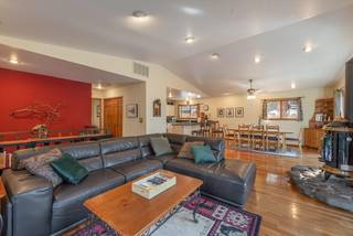 Listing Image 7 for 8748 Speckled Avenue, Kings Beach, CA 96143