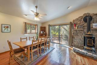 Listing Image 9 for 8748 Speckled Avenue, Kings Beach, CA 96143