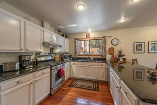 Listing Image 10 for 8748 Speckled Avenue, Kings Beach, CA 96143