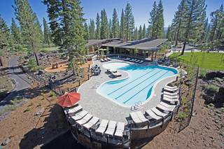 Listing Image 19 for 0 Brae Road, Truckee, CA 96161