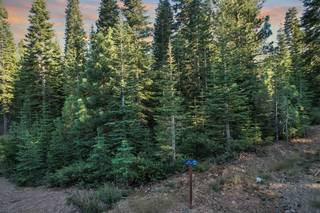 Listing Image 2 for 0 Brae Road, Truckee, CA 96161