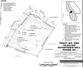 Listing Image 6 for 0 Brae Road, Truckee, CA 96161