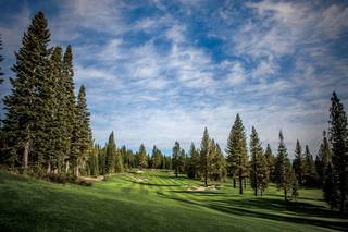 Listing Image 9 for 0 Brae Road, Truckee, CA 96161