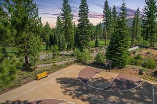 Listing Image 10 for 0 Brae Road, Truckee, CA 96161
