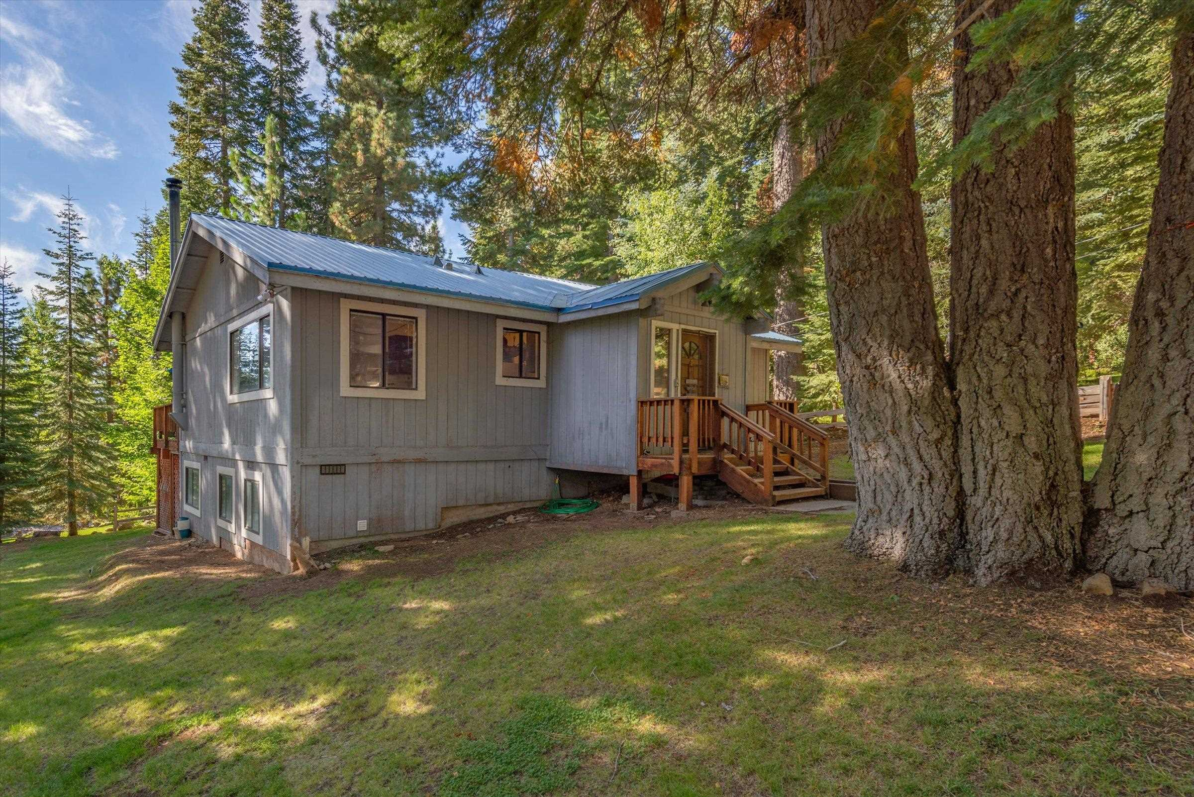 Image for 920 Carnelian Circle, Carnelian Bay, CA 96140